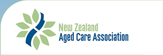 nz-aged-care-logo